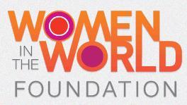 WomenInTheWorldFoundation