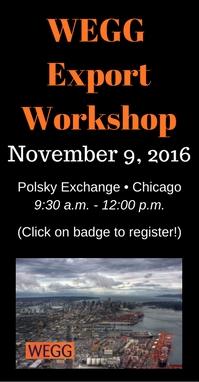 wegg-export-workshop-badge-for-11_9_16-eventb