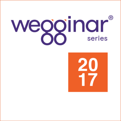 wegginar_series_2017-1