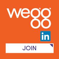 WEGG linkedIn group