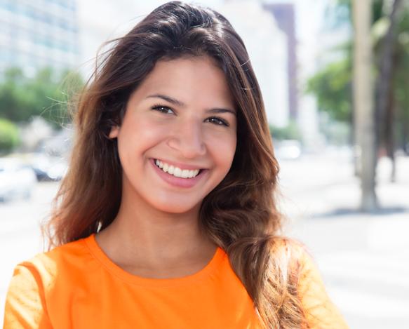 Understanding Diversity Among Hispanic Women Entrepreneurs