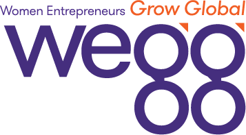 Women Entrepreneurs Grow Global®