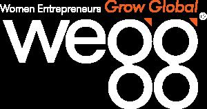 logo-women-entrepreneurs-grow-global