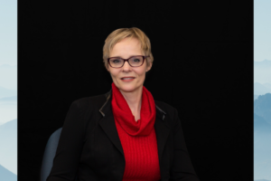Lisa Victor Waller 2019