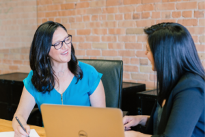 5 Business Trends Women Entrepreneurs Should Embrace Now
