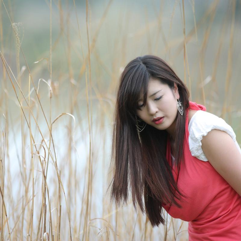 Women in Power: South Korean Female Entrepreneurs