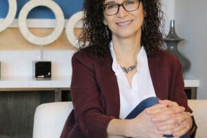 Jill Kushner Bishop, PhD