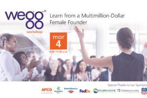 wegg_workshop_multimillion_4Mar_2020