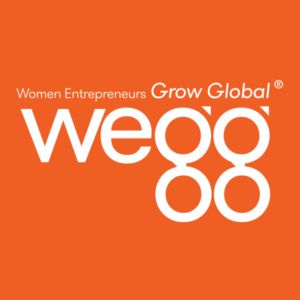 Women Entrepreneurs Grow Global wegg
