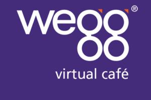 wegg virtual cafe