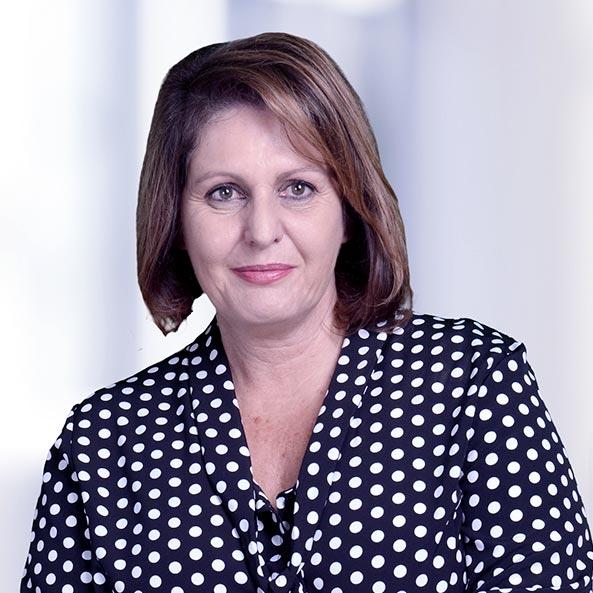 Miranda Isaakidis