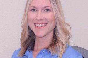 Kelly Twichel