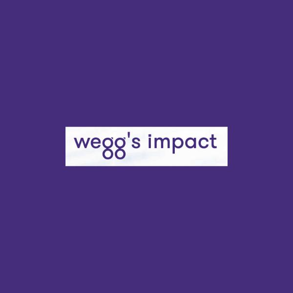 wegg's impact 2020