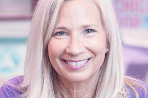 Angie Bastian