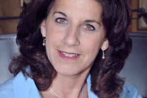 Janet Ryan