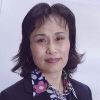 Linda Bi