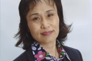 Linda Bi, Chicago Expert Importers