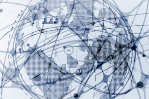John Yunker's 5 Things to Know About Web Globalization
