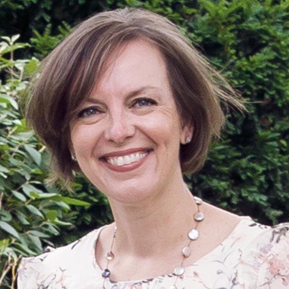 Ursula M. Wegrzynowicz