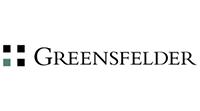 Greensfelder