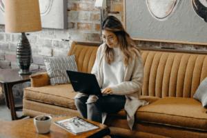 Digital Presence Matters
